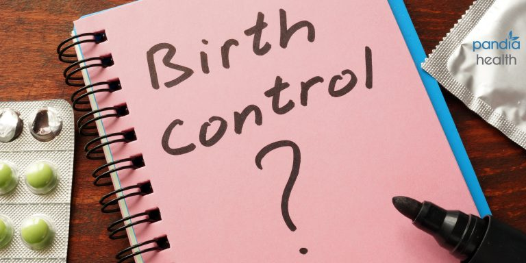 Contraceptive of Morning After Pill
