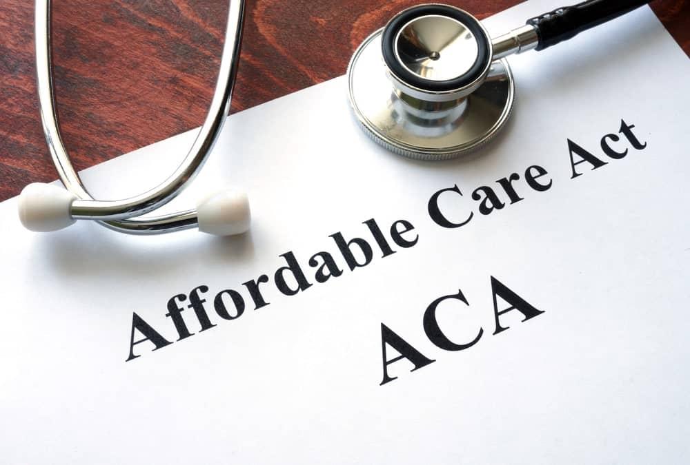 Obamacare, Medicare and Birth Control