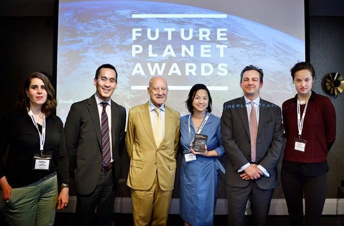 FPA Category Winner Spotlight