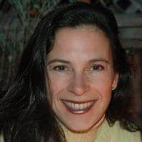 NORMA JO WAXMAN, MD