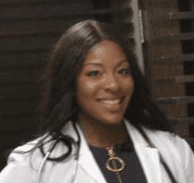LATISHA ROWE, MD, MBA