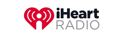 Dr. Wendy Walsh on iHeart Radio