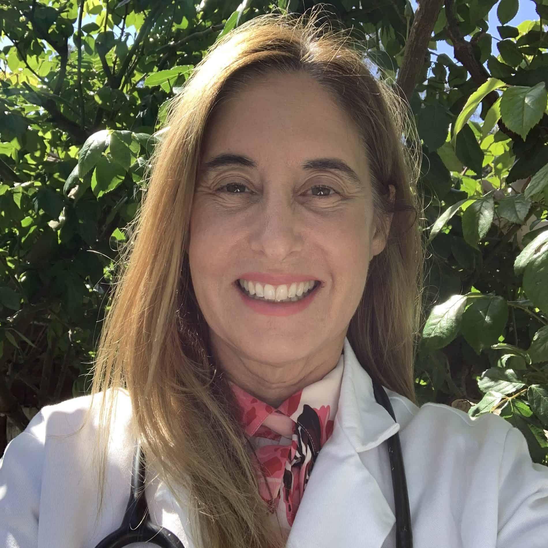 STEPHANIE CULVER, MD