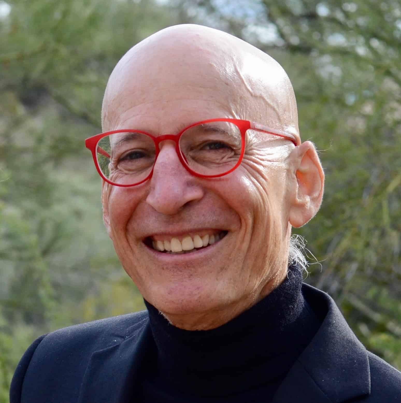 PAUL GORDON, MD, MPH