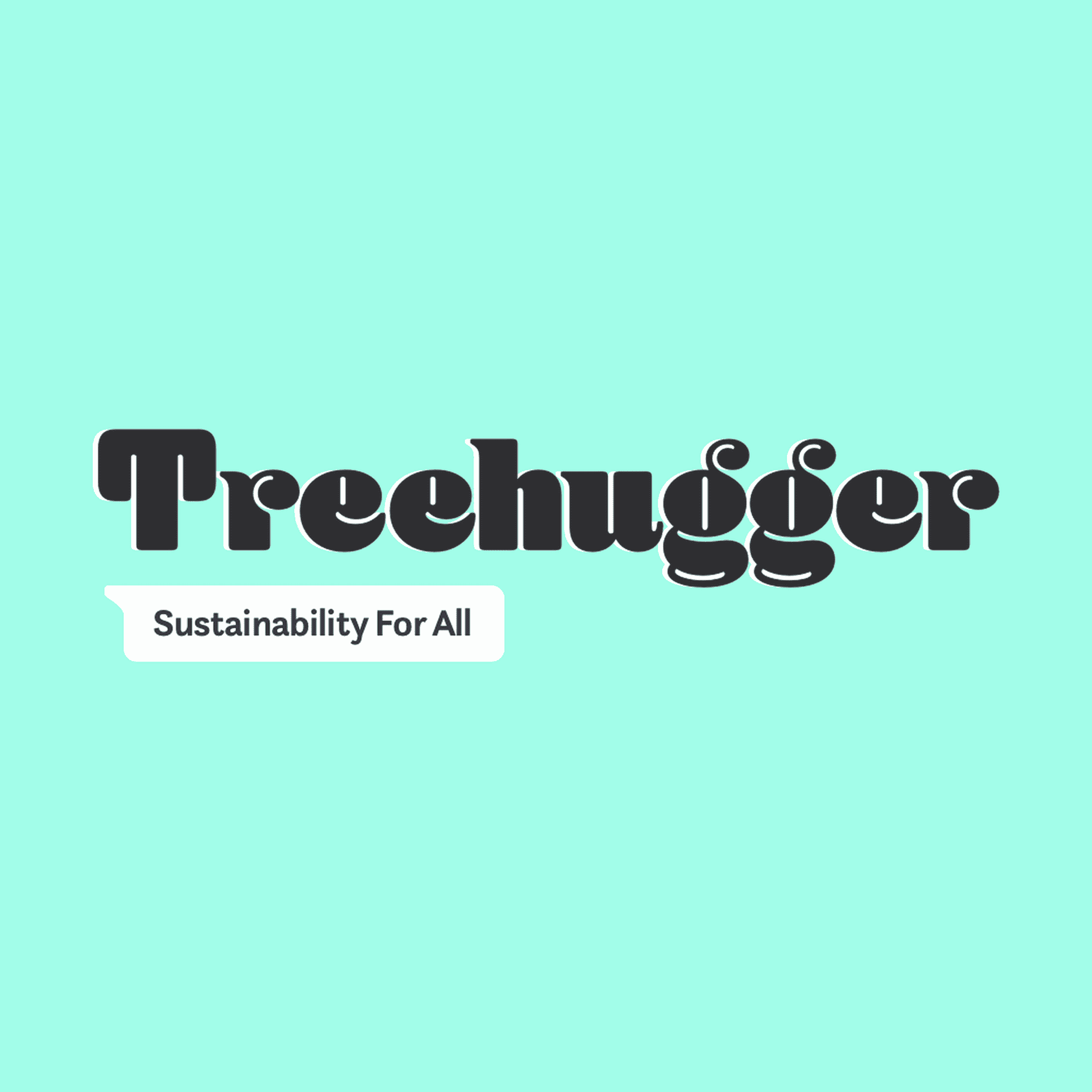 Treehugger Sustainability for All
