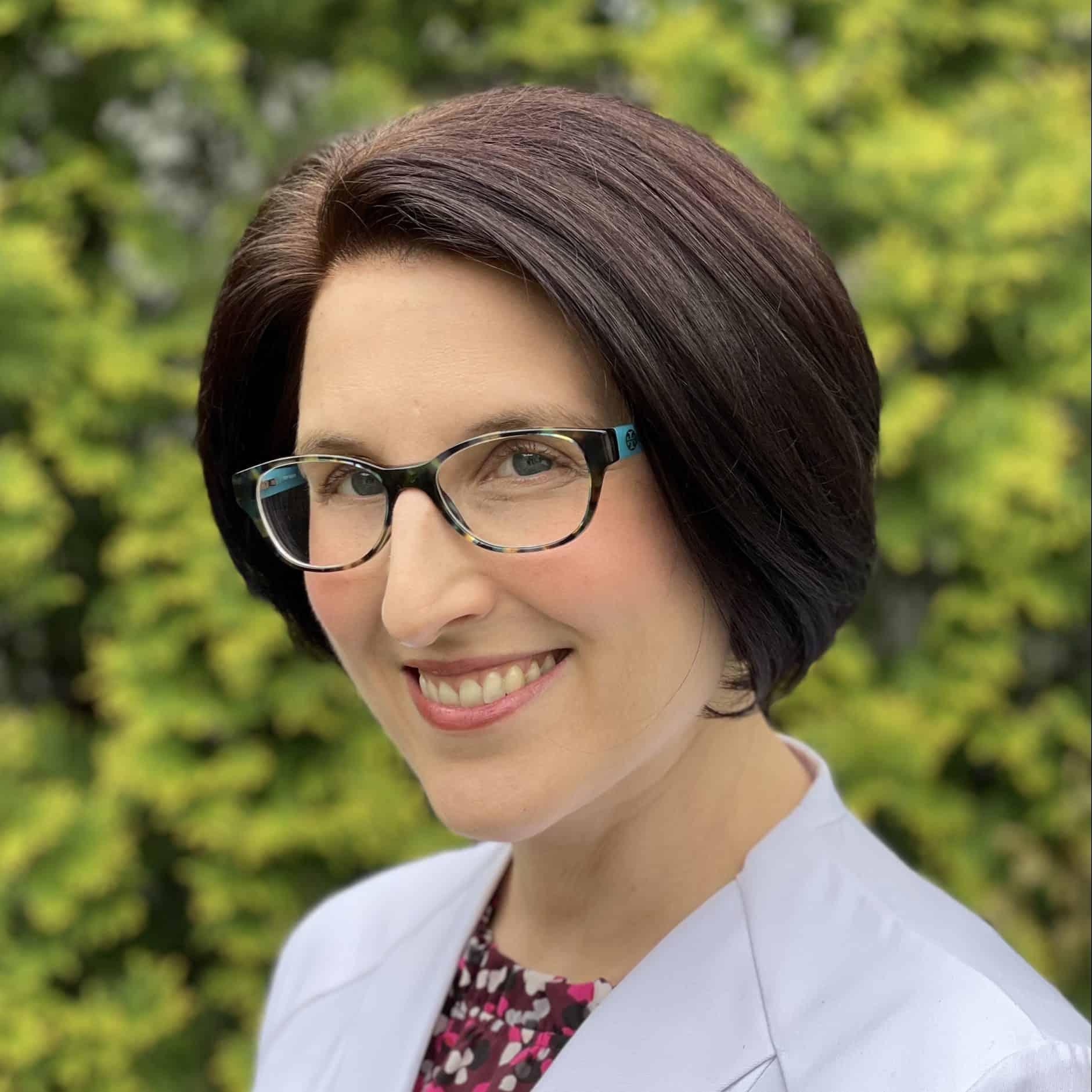 AUDREY LANCE, MD, MS