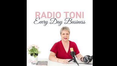 RAdio Toni, Every Day Business