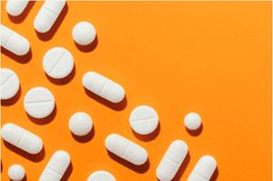 Anti-Inflammatory Medicine for Periods