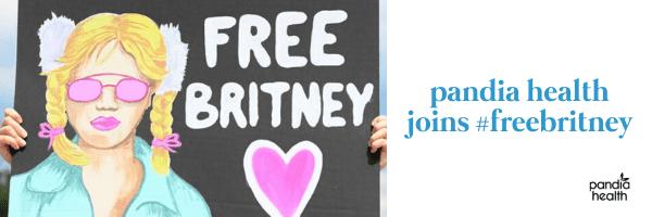 #freebritney