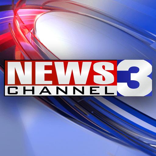 News Channel 3 Wreg Memphis